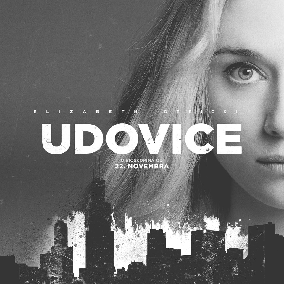 www.vilingrad.rs/udovice