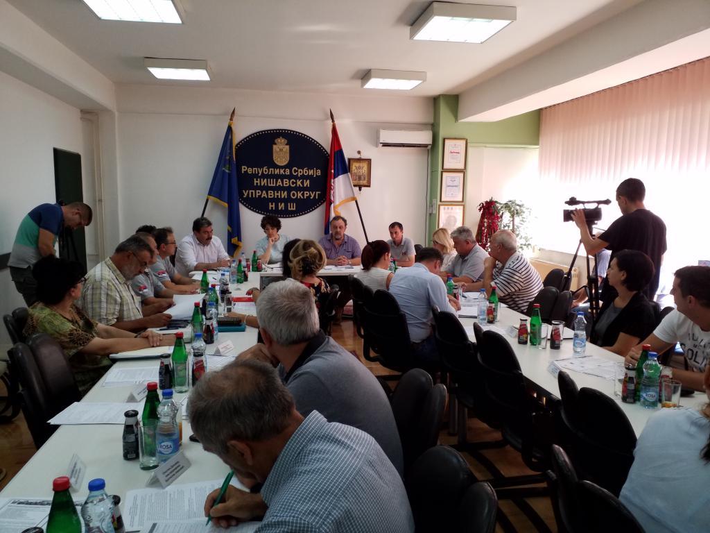 nis.okrug.gov.rs