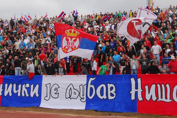 foto: sportske.net