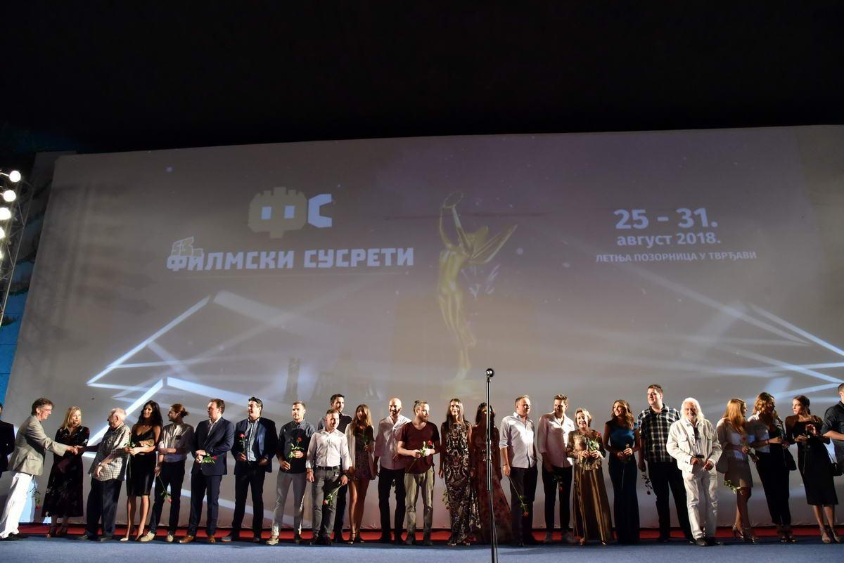 www.filmskisusreti.rs