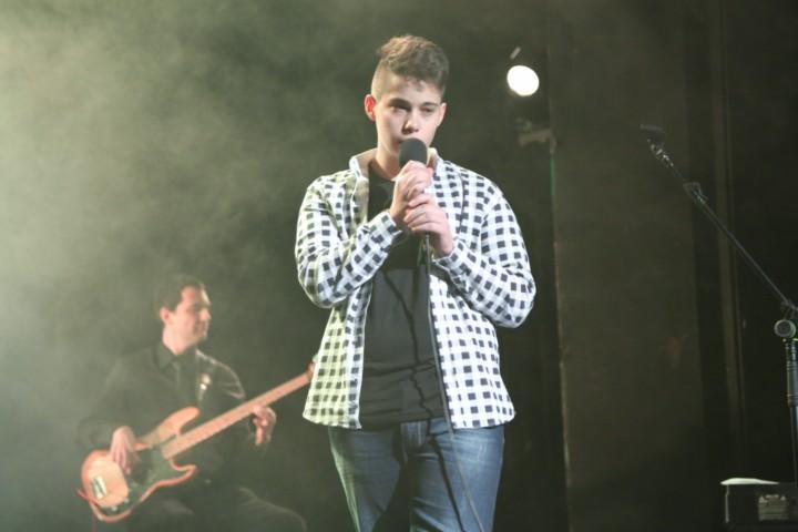 Aleksa Žikić