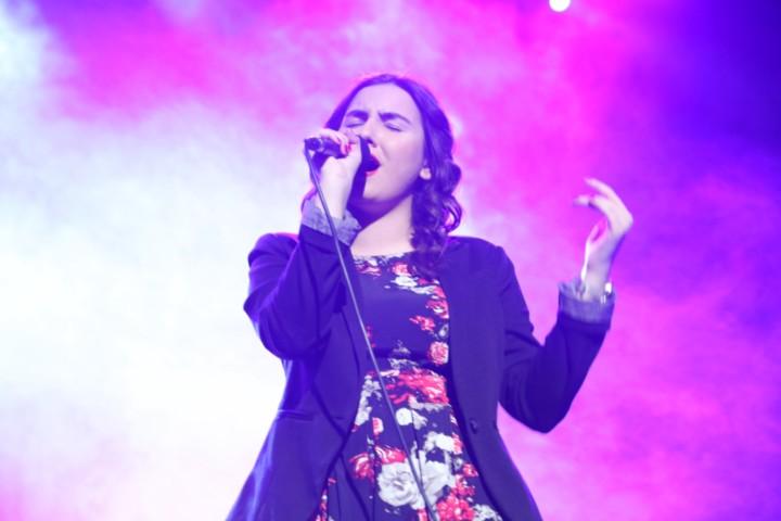 Irina Filipović