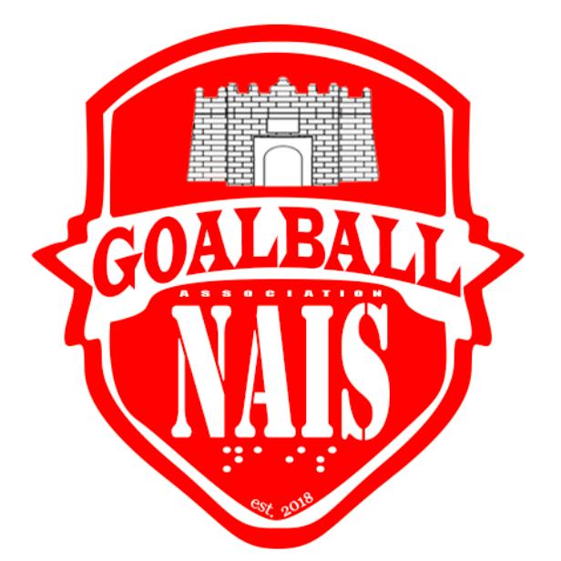 Grb Golbal kluba Nais