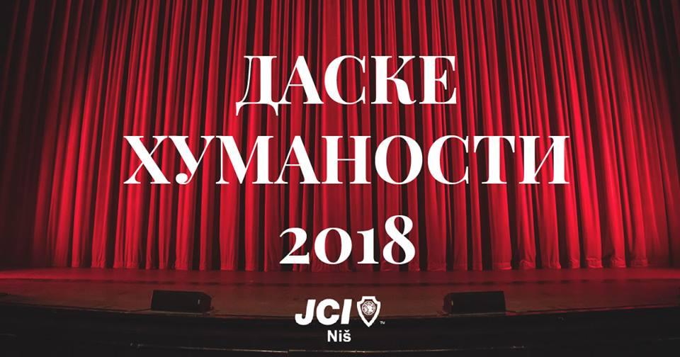 Foto: facebook strana JCI Niš